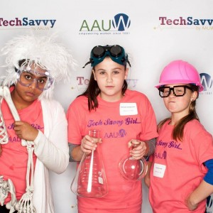 TechSavvy2014