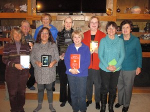 book group_0212
