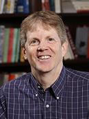 Dr. Jon Mueller photo