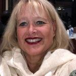 Dr. Lori Ann Post